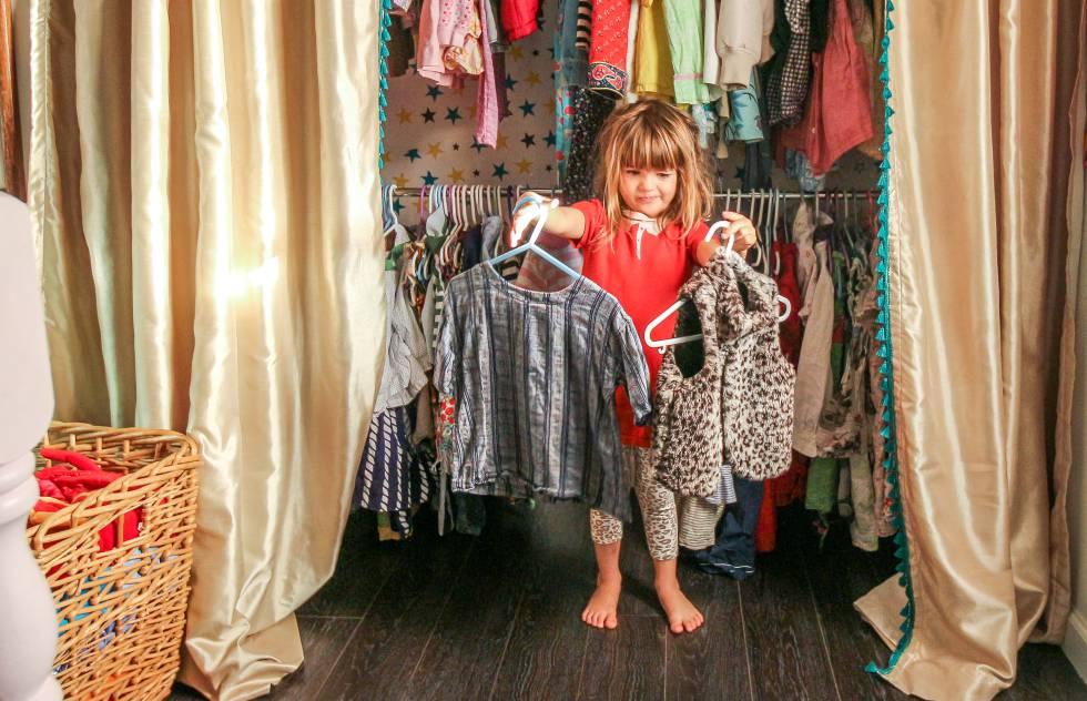 Ocho consecuencias de evitar que nuestros hijos tomen decisiones