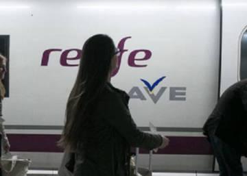 Train strike: Spain's rail company cancels 1,152 train services due