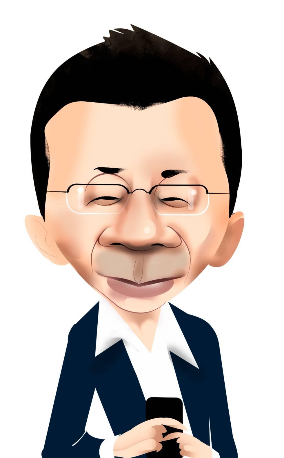 Zhang Yiming, el visionario que apostó por el vídeo