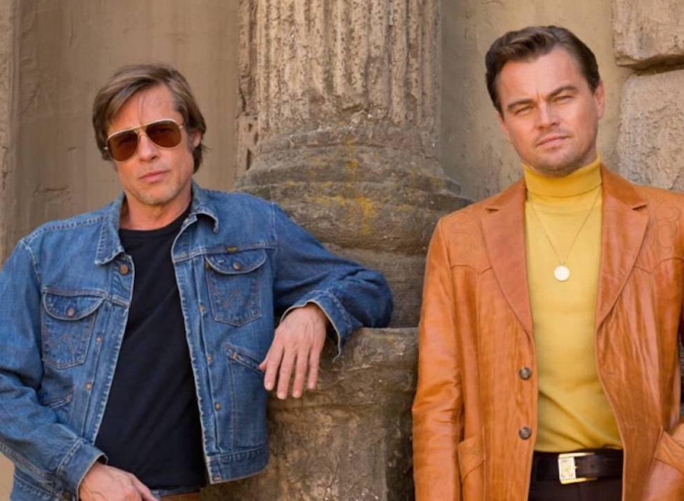 Leonardo DiCaprio consiguió tapar sus escándalos con aburrimiento y ecología