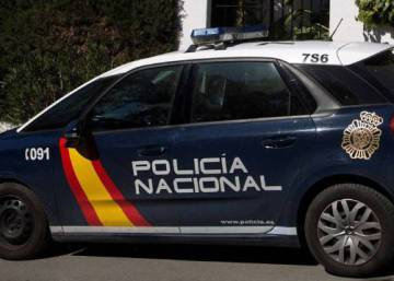 Fake police reports: Spanish driver fakes kidnapping to cover up for