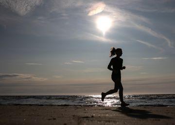 Seis exercícios para não engordar apesar dos genes