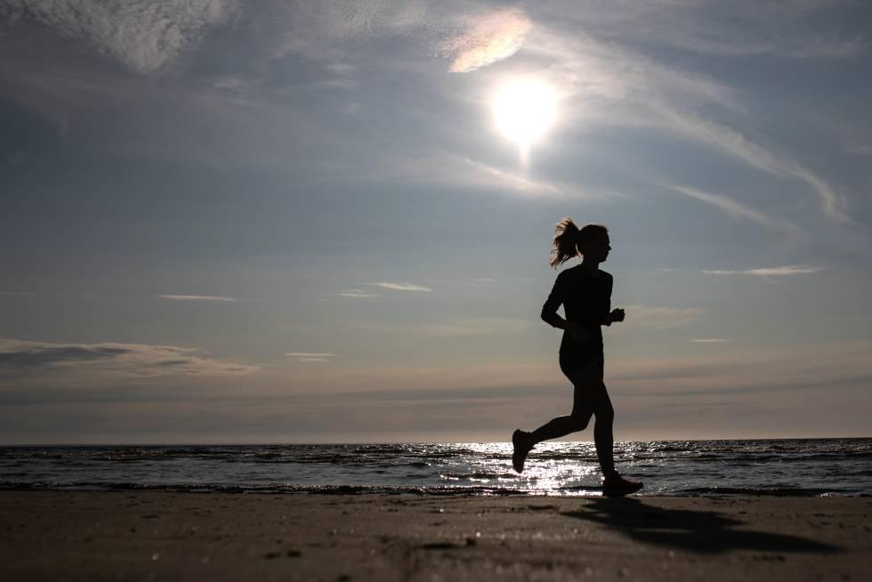 La ciencia revela seis ejercicios para no engordar a pesar de tus genes