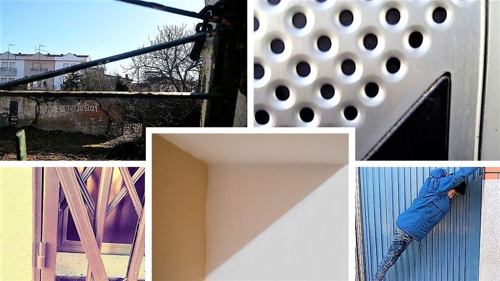 Imágenes de la tarea 'fotografía matemática' |