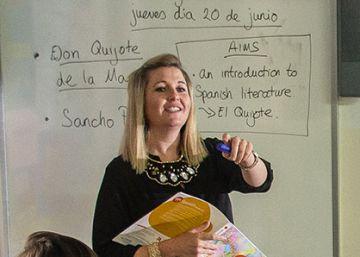 El PAÍS Semanal in english