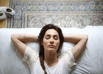 Cinco técnicas de relaxamento ao seu alcance contra o estresse e a ansiedade