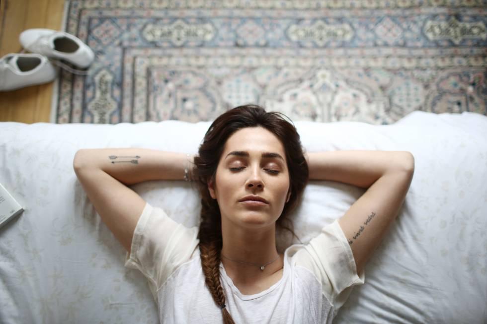 Cinco técnicas de relajación para aliviar el estrés y la ansiedad al alcance de todos