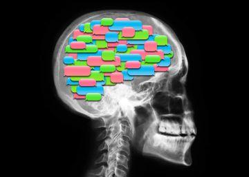 Como a atividade dos neurônios produz essa sensação única de estar vivo e consciente?