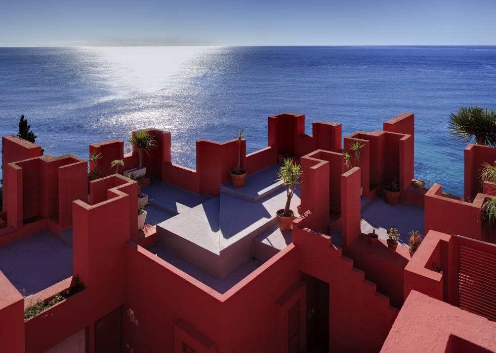 Los pueblos más bonitos de España, según los arquitectos (y III)