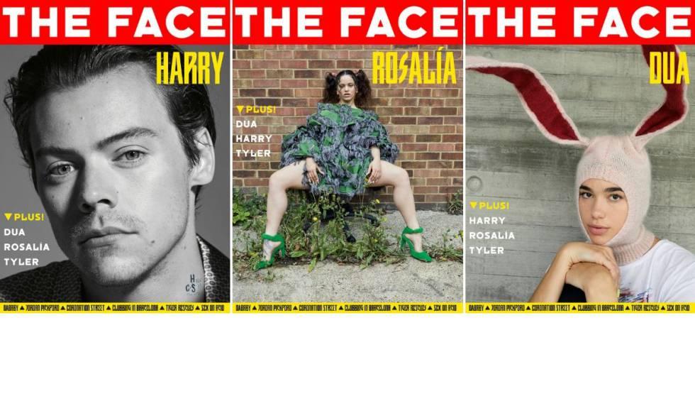 Vuelve la famosa cuña de Zara | Magazine Escuela de Negocios