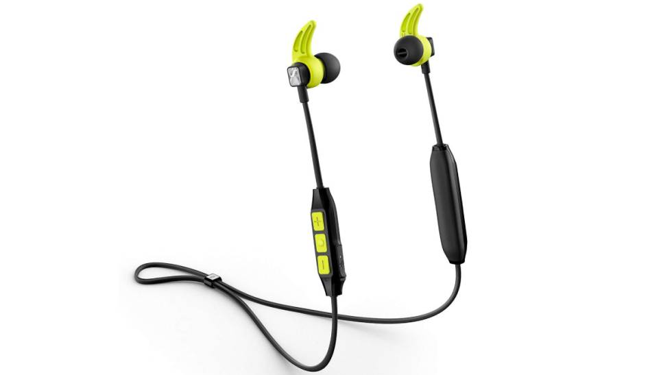 Bose, Sennheiser, Pioneer... Probamos cinco auriculares deportivos de gama alta