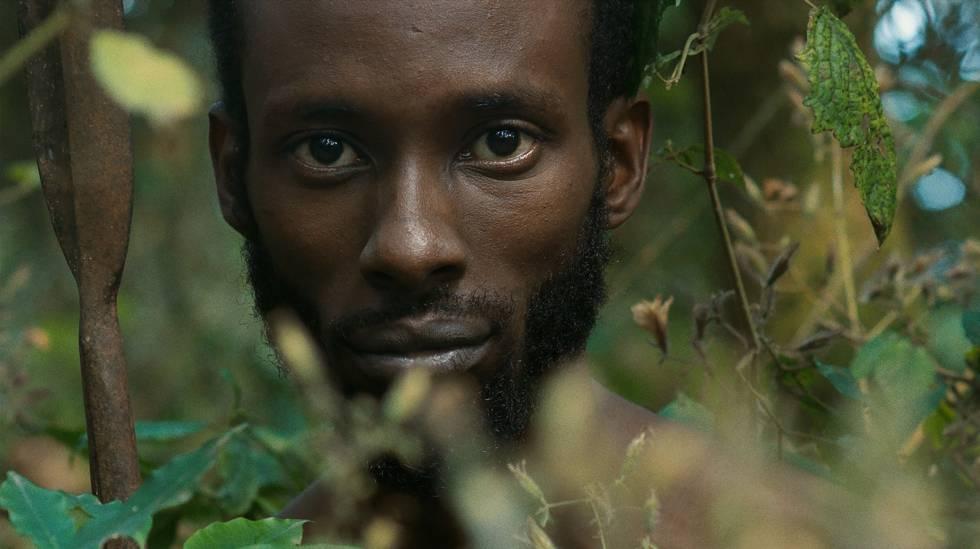 La nueva Ruanda a través del cine