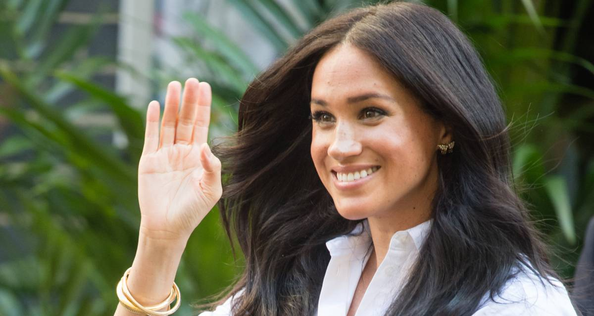Meghan Markle and the debate about what the monarchy should look like