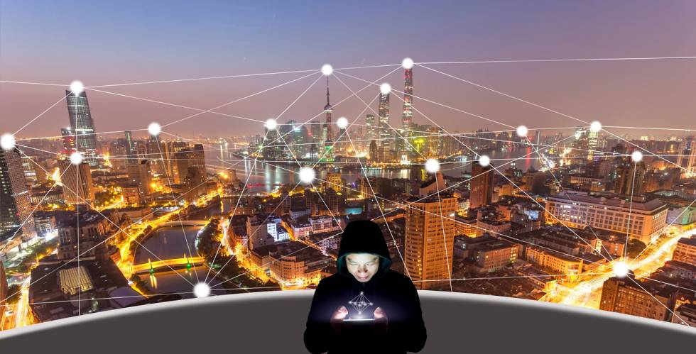 El reto de rentabilizar el 5G