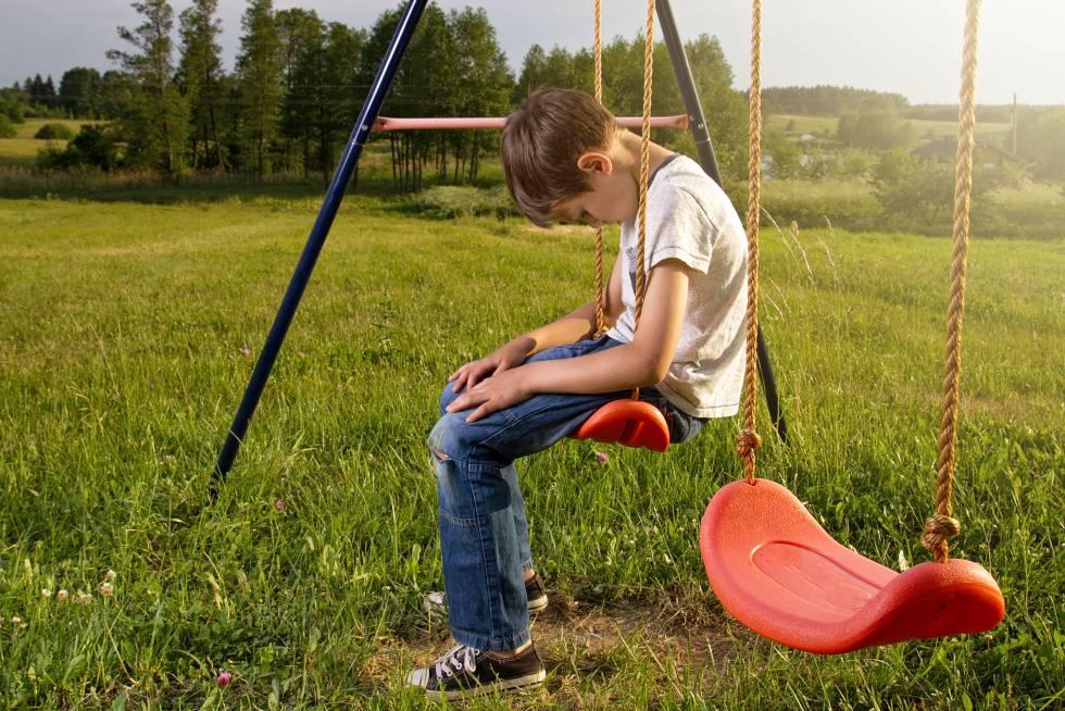 """""""Casi el 40% de las personas sufre las consecuencias del apego inseguro: ansiedad o incertidumbre"""""""
