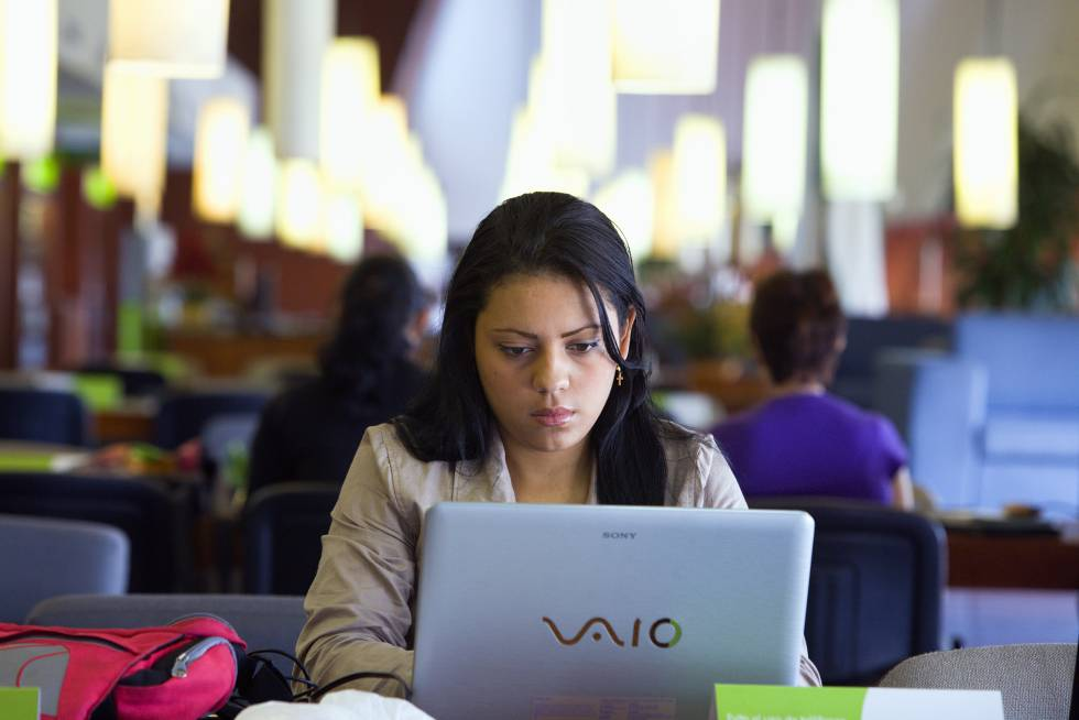 La mujer emprendedora son un mercado desatendido en América Latina y está infrautilizada como talento.