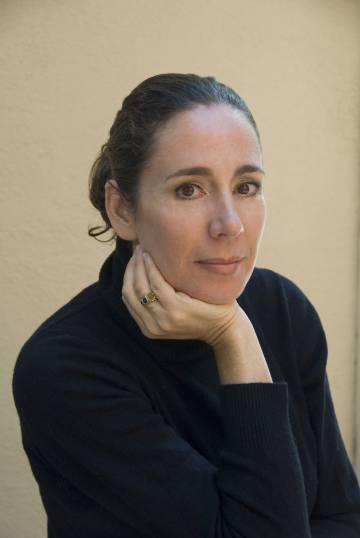 """Eva Millet: """"Muchos padres crían en la sobreprotección lo que genera una gran ansiedad en sus hijos"""""""