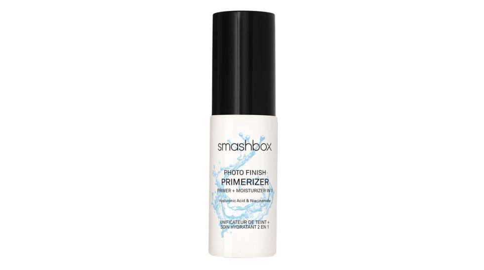 15 productos con ácido hialurónico: el mejor hidratante para tu piel