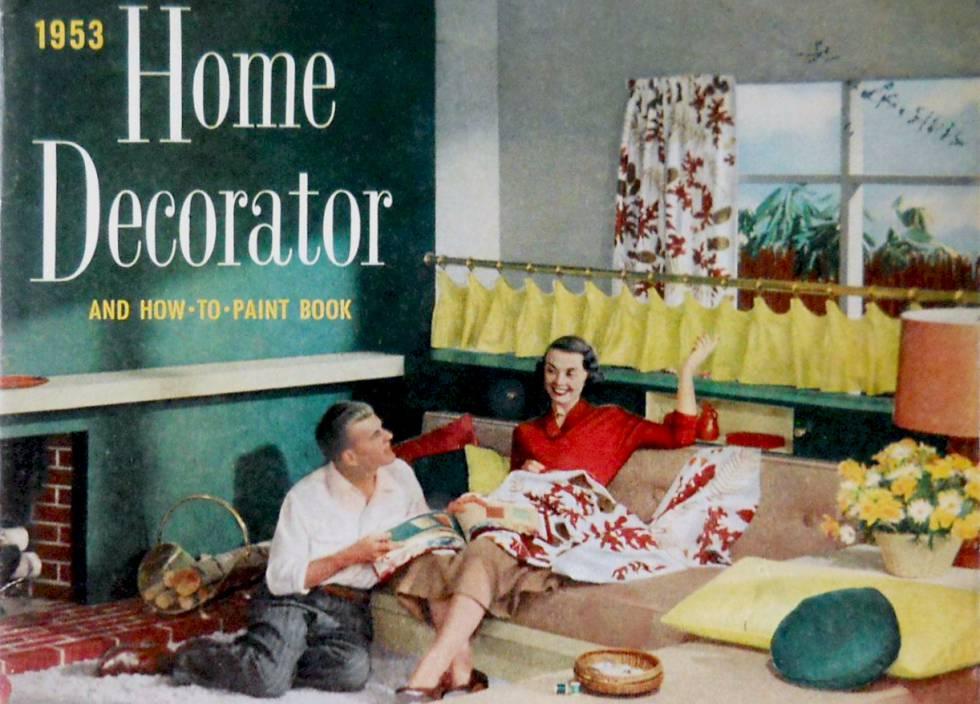 reformas casa