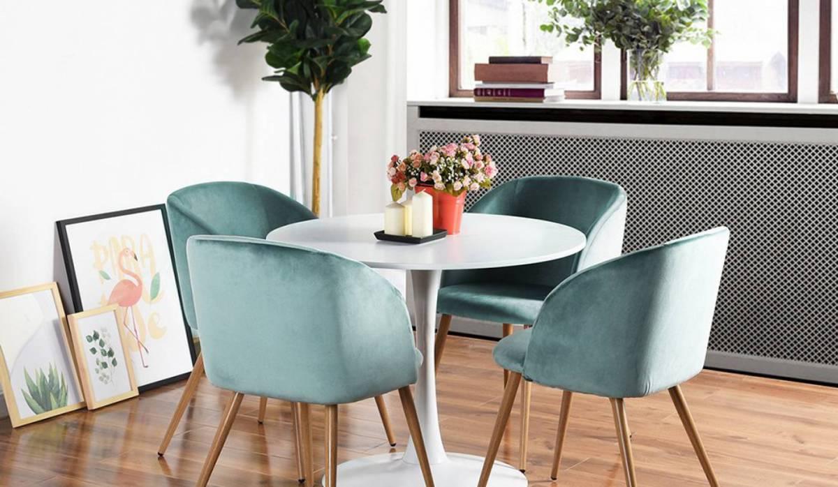 Los 11 Muebles Más Vendidos De Amazon Decorar Tu Casa Sin Moverte Del Sofá Es Mucho Más Barato Icon Design El País