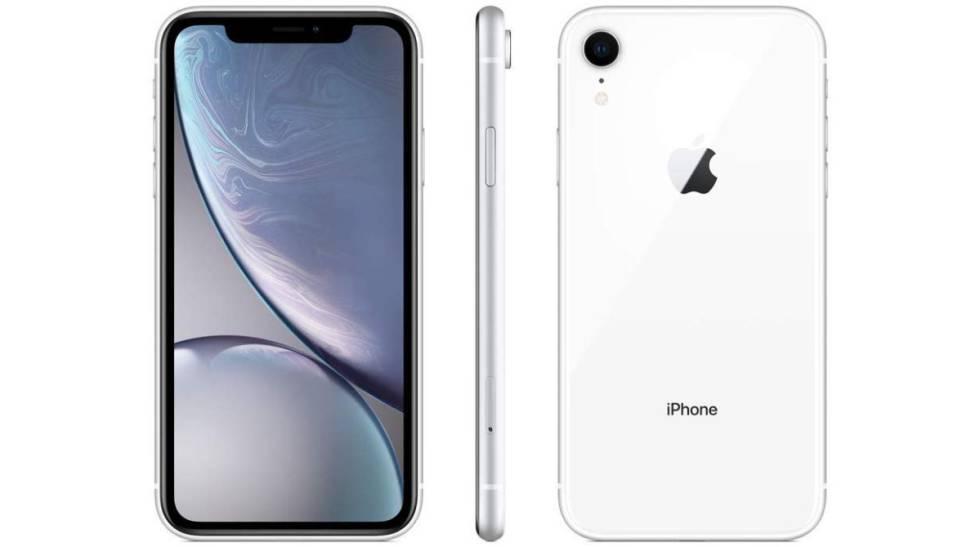 Apple, Samsung, Xiaomi y One Plus: nueve 'smartphones' de alta y media gama a precios atractivos
