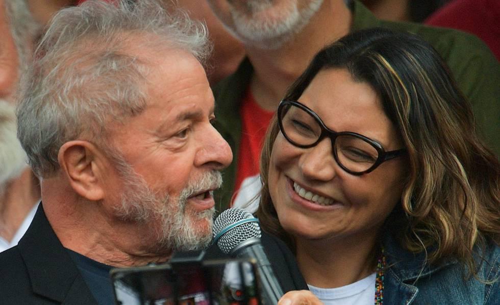 ¿Que harias si fueras presidente? - Página 17 1573263926_436384_1573264016_noticia_normal