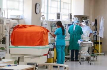 Fondos destinados a reparación y compra de incubadoras fueron desviados a otros fines en Perú.