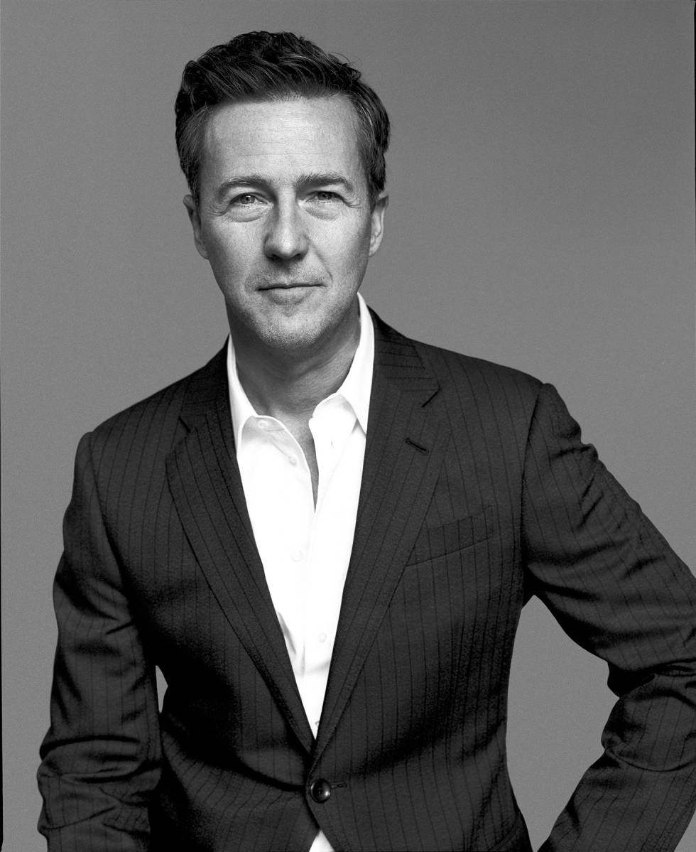 ¿Cuánto mide Edward Norton? 1574867468_140207_1575025201_noticia_normal