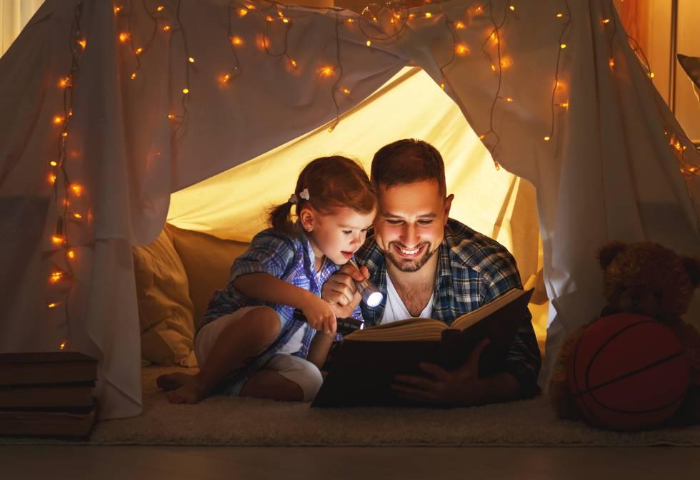 Lecturas imprescindibles para niños curiosos y aventureros