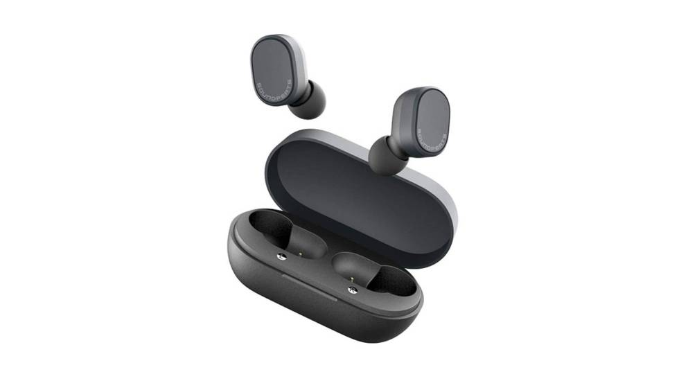 Cyber Monday auriculares