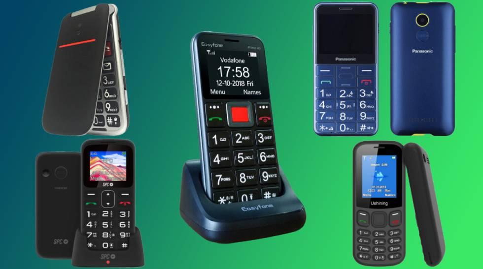tonos de llamada para adultos para celulares