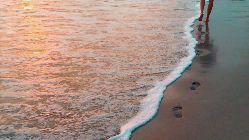 Costa Rica: un paso adelante, un paso atrás