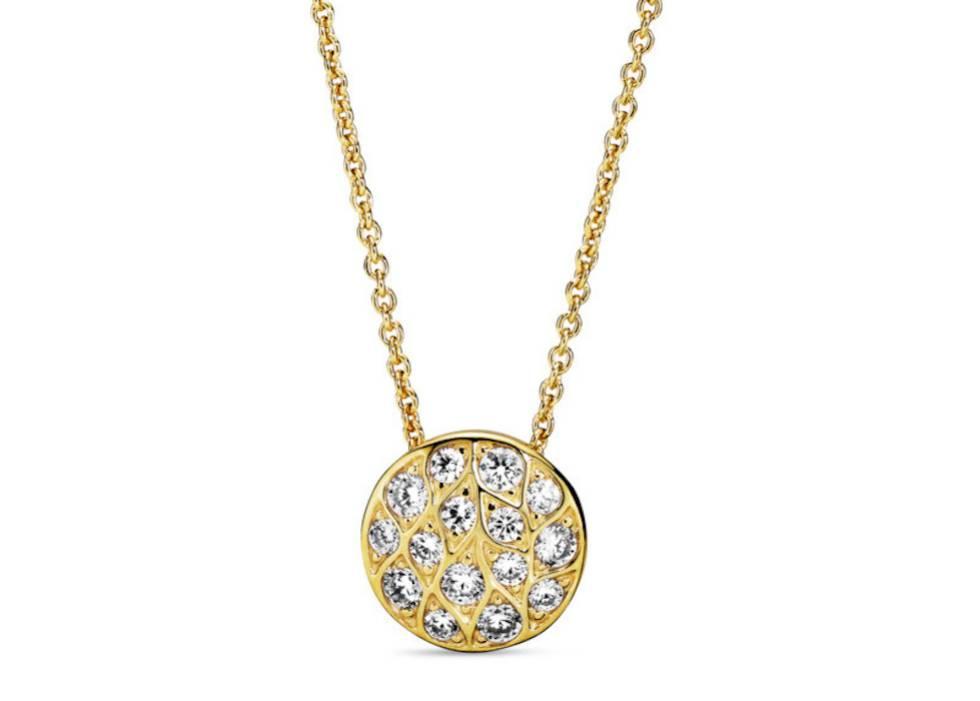Regalos Ideas fiesta Declaración pendientes joyas de oro hecho a mano De mujer