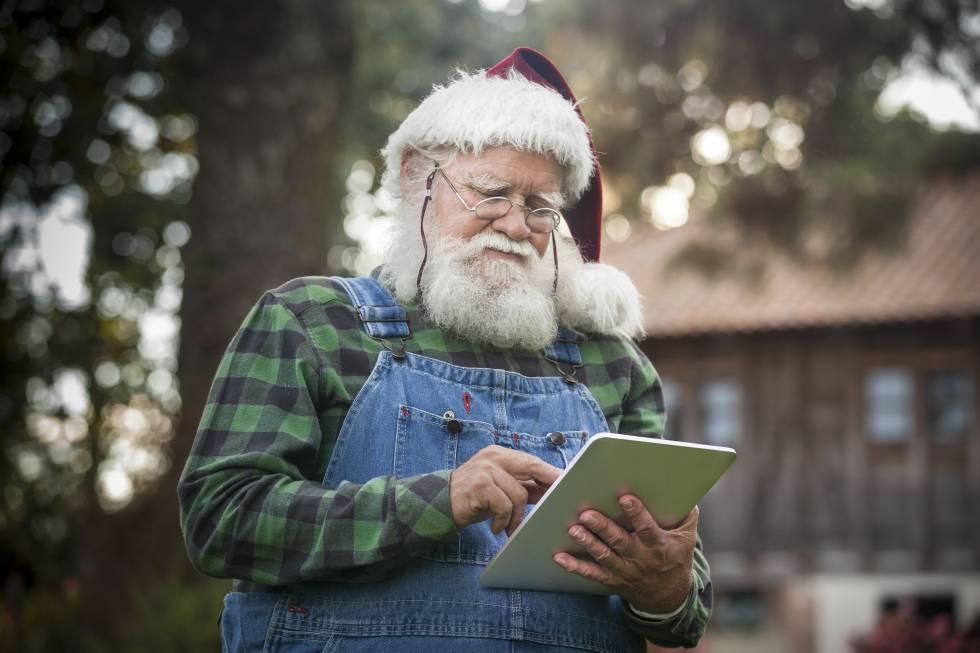 Amenazas a una madre en Facebook por pedir que no se regalen obsequios caros a los niños en Navidad