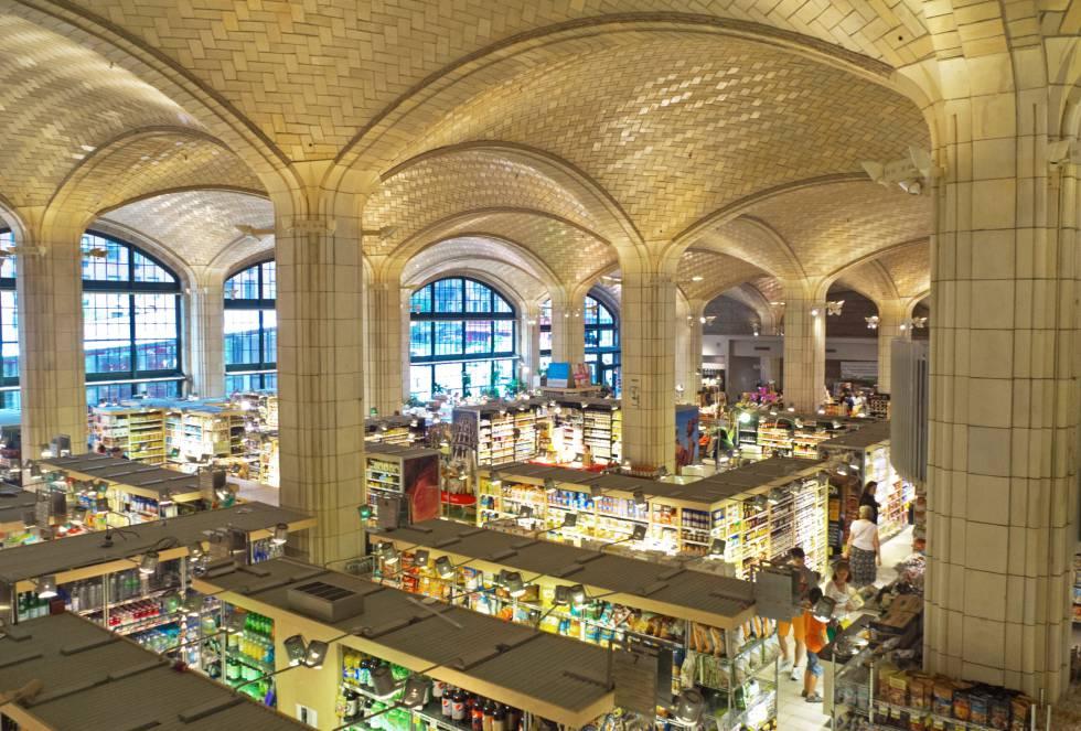 guastavino arquitecto valenciano nueva york