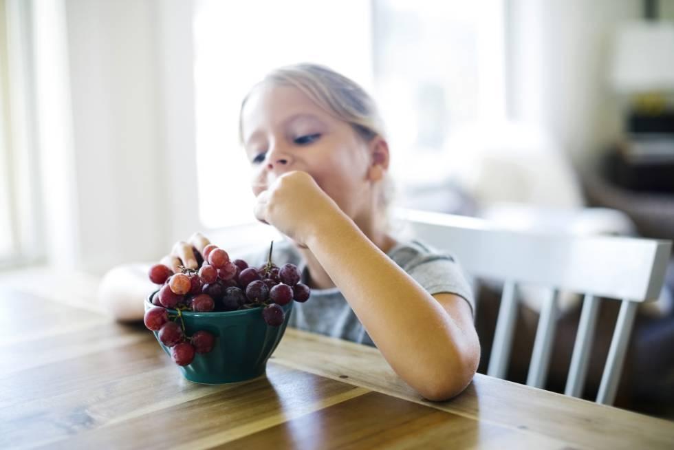 opciones de estilo de vida saludable para la diabetes