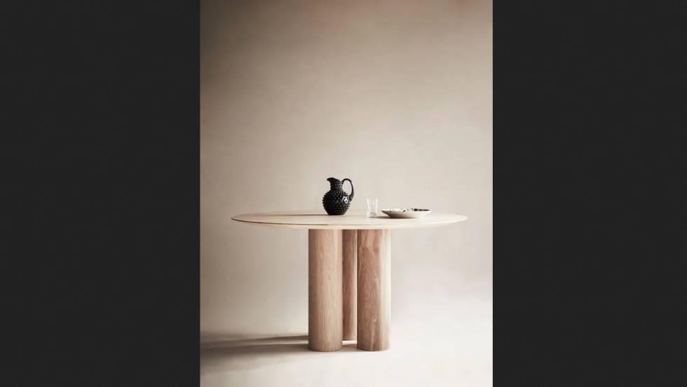 sale tables
