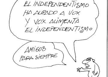 Las Viñetas De El País