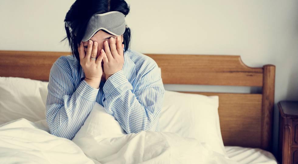 27 años en cama: el IMC, clave para el colchón ideal