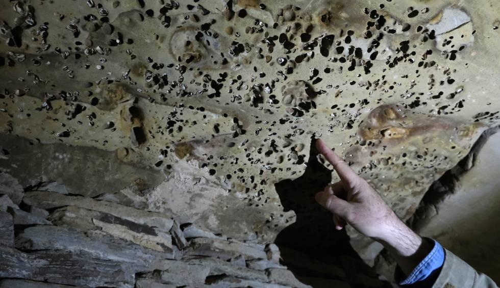 Cuando La Humanidad Buscó Las Piedras Que Unieran El Cielo Y