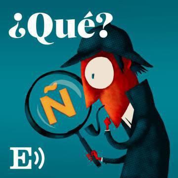 Que? podcast, S04E2: a new Catalan trial and the Vox idea of a parental veto