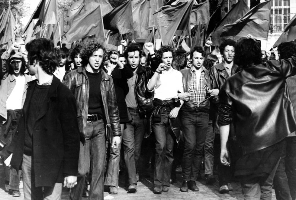 Daniel Bensaïd y la corriente cálida del marxismo