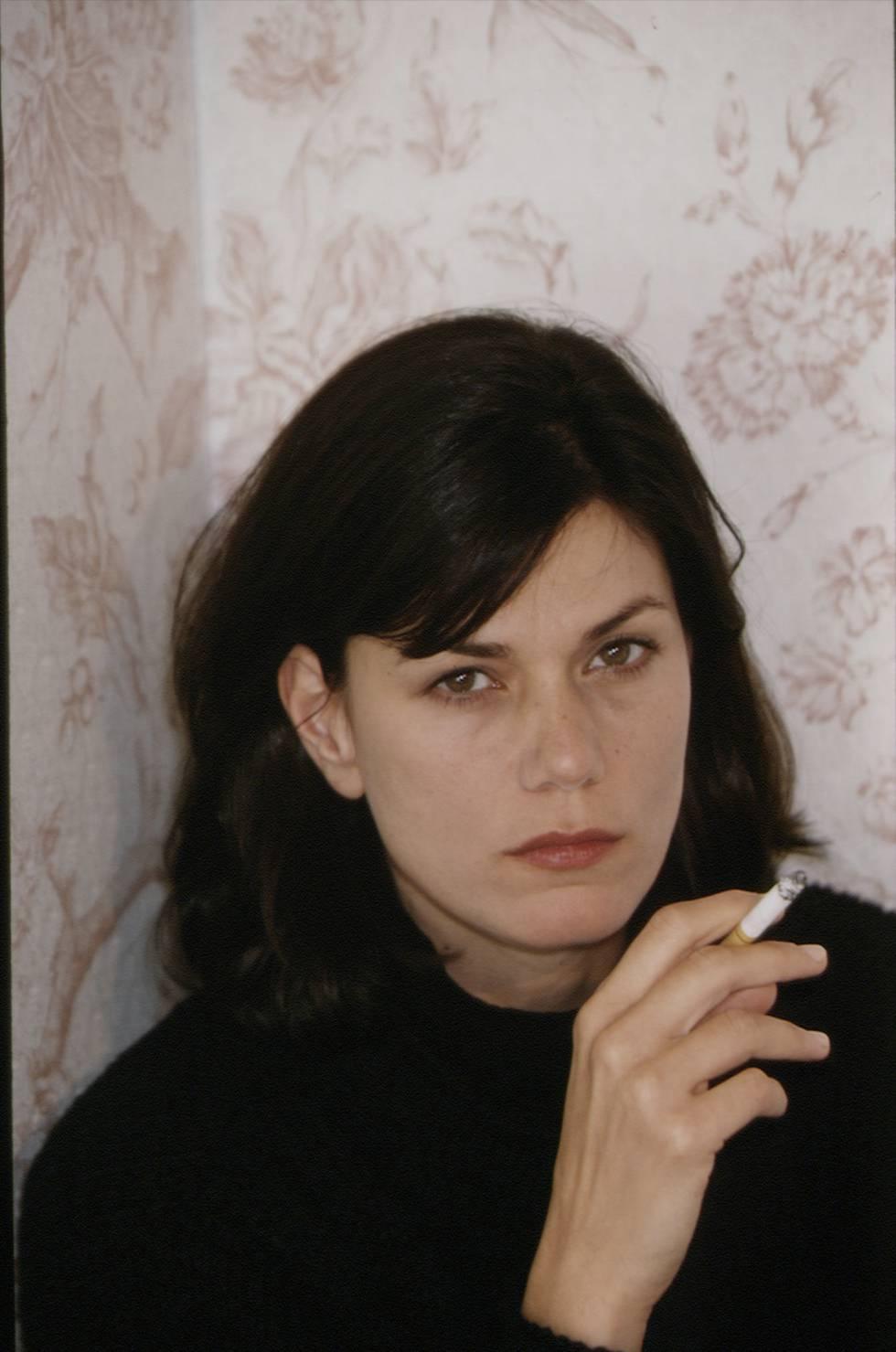 Fiorentino Linda