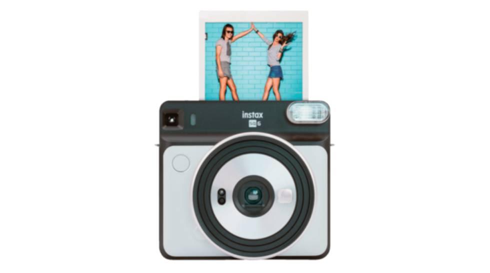 Unidades limitadas y grandes rebajas: el 'outlet' de Ebay en tecnología, imagen, hogar y mucho más