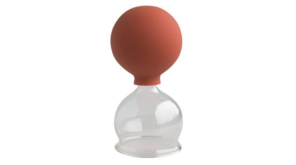 Empieza ya a reducir la celulitis con estos cosméticos y gadgets anticelulíticos