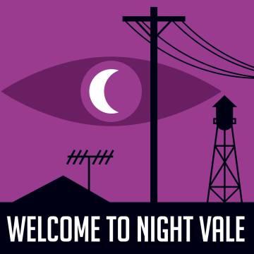 Diez 'podcasts' de ficción para la cuarentena