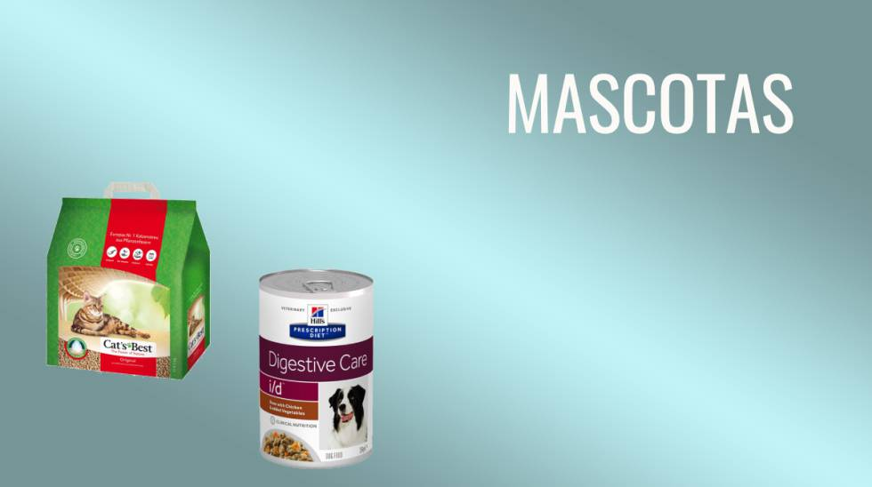 #QuédateEnCasa: ópticas, droguerías o farmacias 'online' para comprar lo imprescindible (con envío gratis)