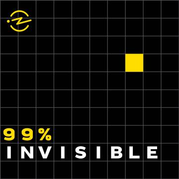 Diez 'podcasts' para aprender a pensar