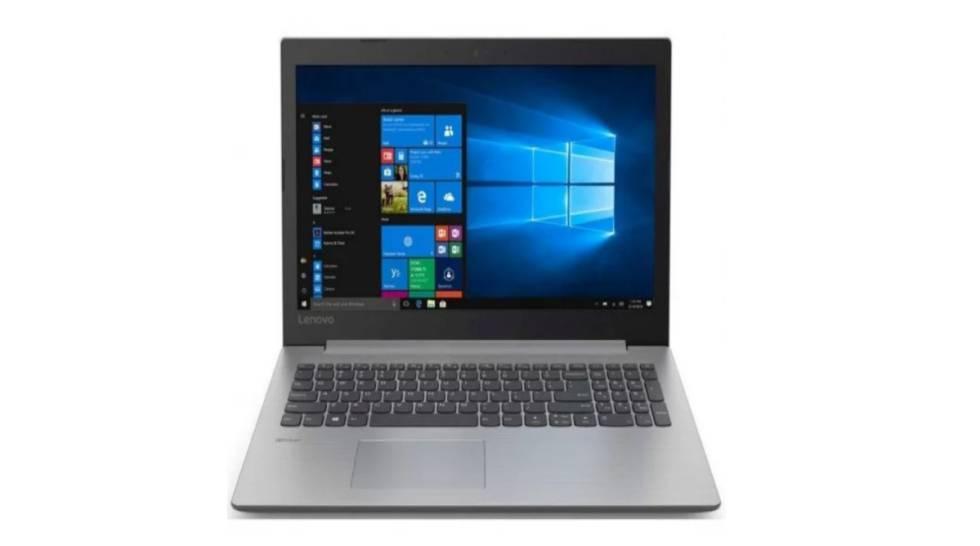 Apple, Toshiba y Lenovo: tres portátiles rebajados para teletrabajar o hacer los deberes