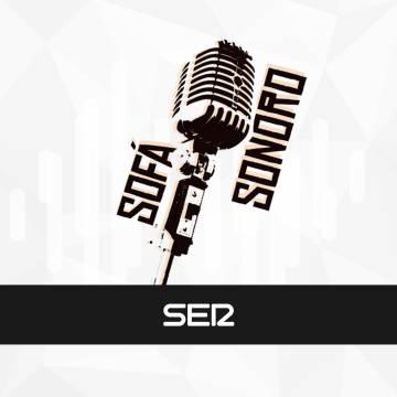 Diez 'podcasts' musicales para la cuarentena